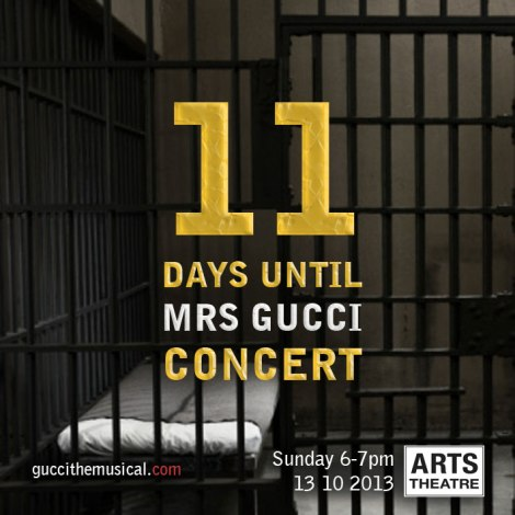 11-days-Mrs-G
