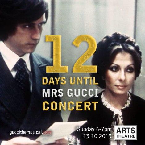 12-days-Mrs-G