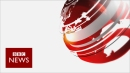 _47563522__44766357_bbc_news_channela_512-1